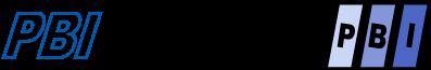 PBI West Bauüberwachung Logo